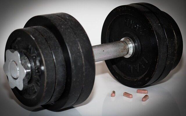 Steroidi