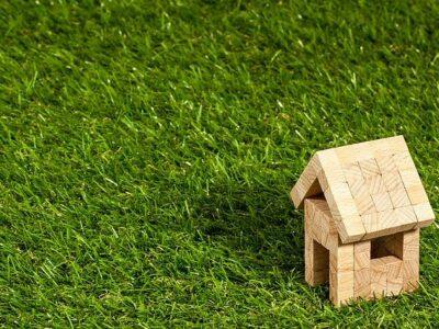Autocertificazione cambio residenza