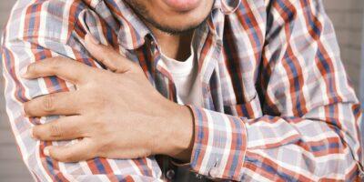 braccio