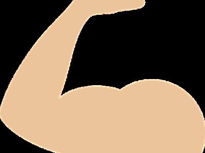 braccia